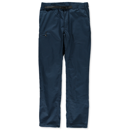M's Performance Gi IV Pants