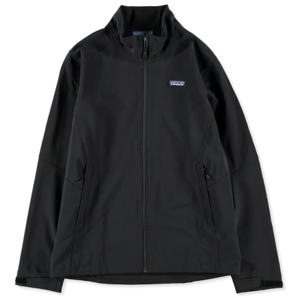 M's Adze Jacket