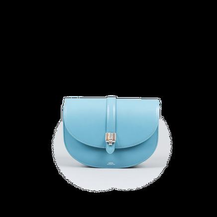 Isilde Bag