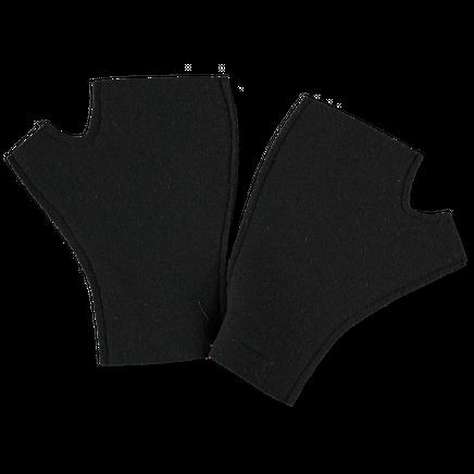 Guanti Formentera Knit Gloves