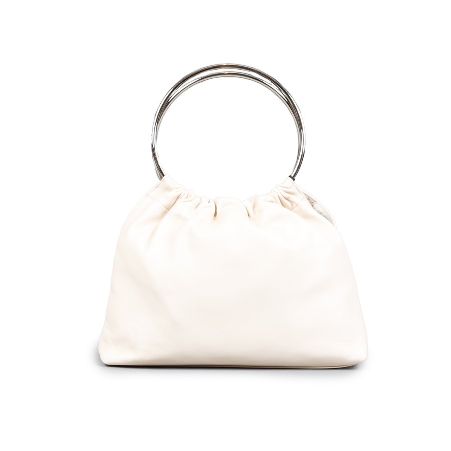 Ring Purse Small