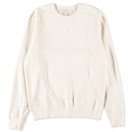 Loopback Sweatshirt