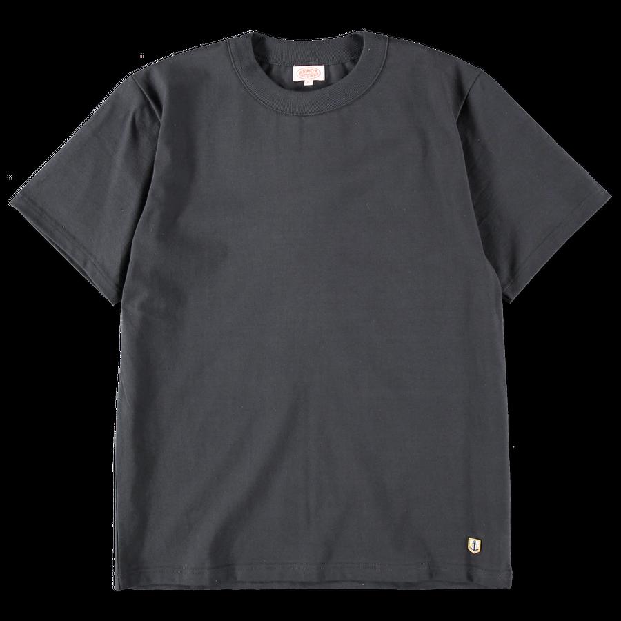 Callac T-Shirt