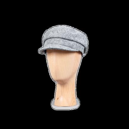 Piccolo Cap