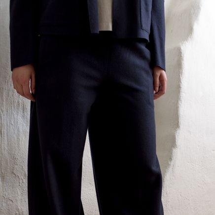 Cinna Trouser