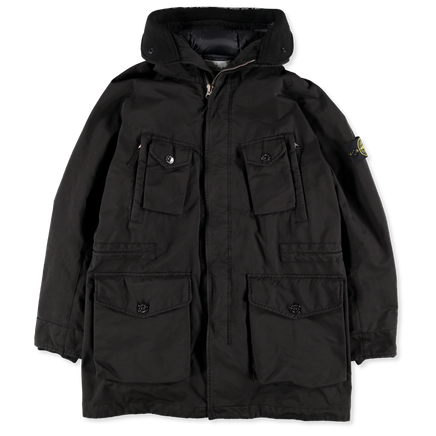 691571449 V0029 GD David-TC Down Parka