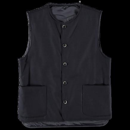 Monfumo Frare Reversible Vest