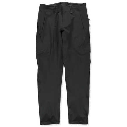 Align MX Pants