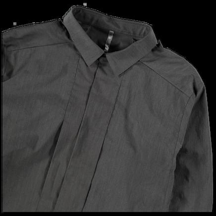 Operand Shirt