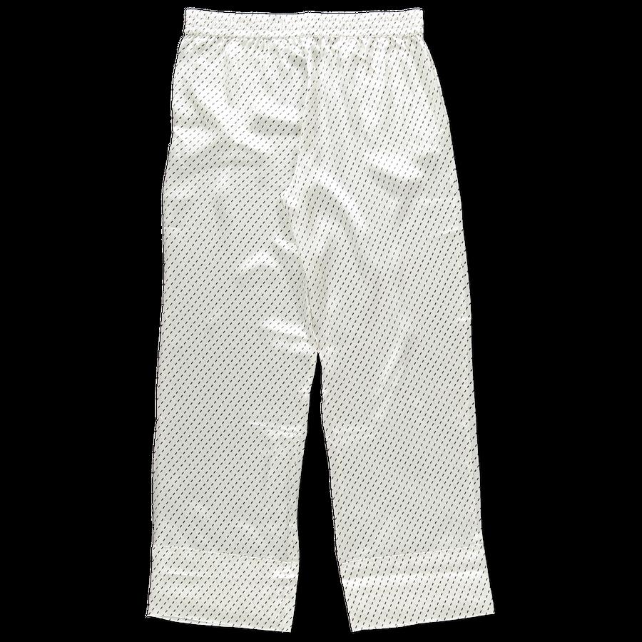PJ Bottom Loungewear Dash K