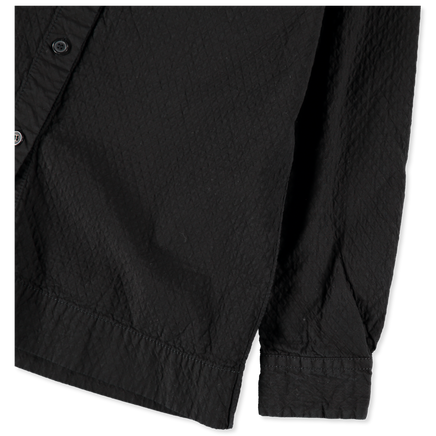 Chloe Shirt Textured