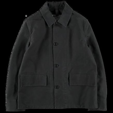 MHL Flap Pocket Jacket