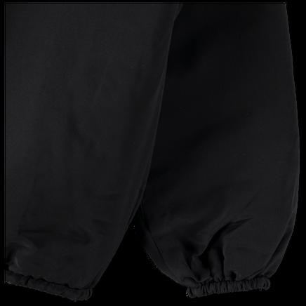 Duvet Sweatshirt Washed Silk