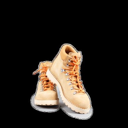 Roccia Vet Boot