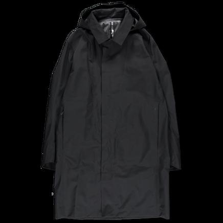 Gore-Tex Partition AR Coat