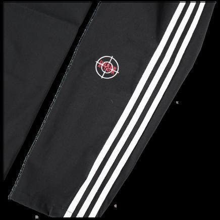 NBHD Track Pants