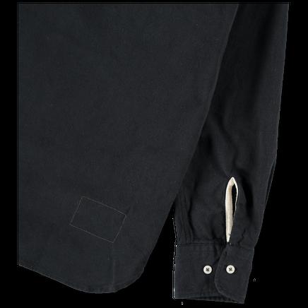 Hot Cotton V-Neck Shirt