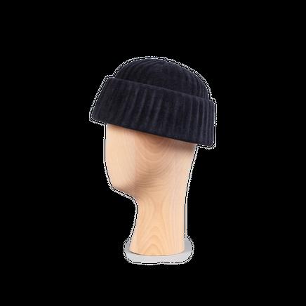 Blaine Hat