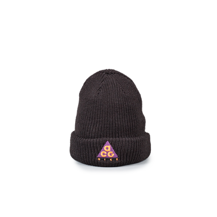 ACG Logo Knit Hat