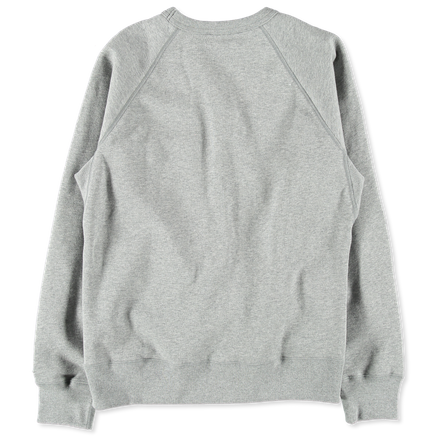 Reach-Up Sweatshirt