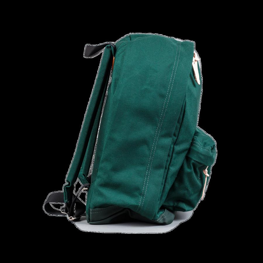 Manmade Fiber Battenpack