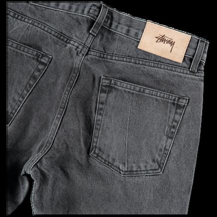 Slim Ol' Jeans