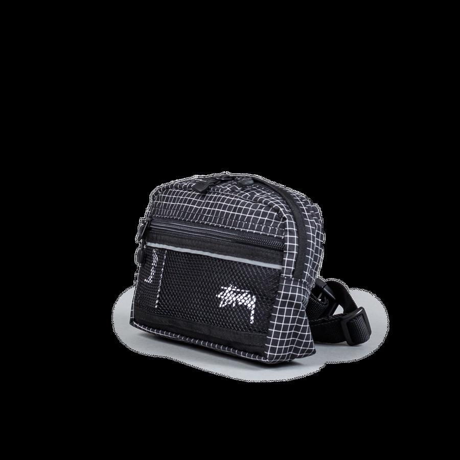 Nylon Ripstop Waist Bag