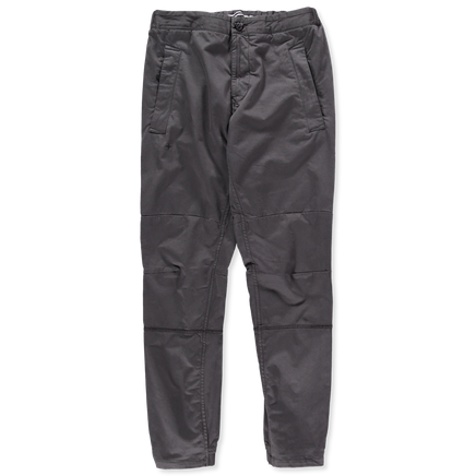 691530413 V0065 Stretch Co/Wo GD Pant