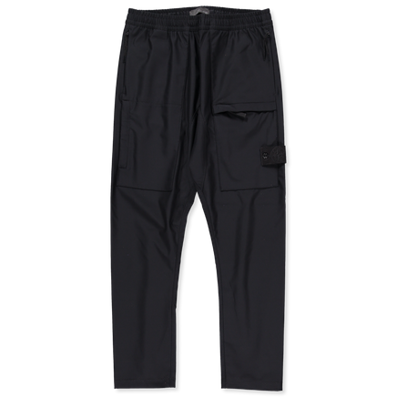 6915309F2 V0029 Ghost Ny/Co 3 Layer Pant