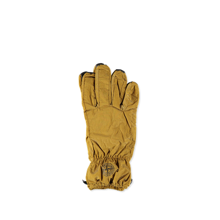 69159206 V0034 GD Nylon Metal Glove