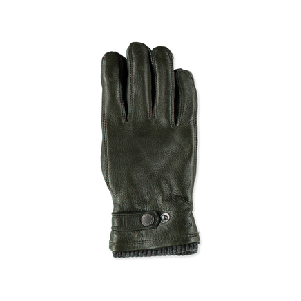 Utsjö Leather Glove