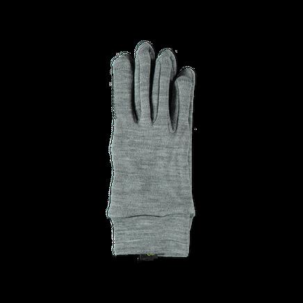 Merino Liner Glove