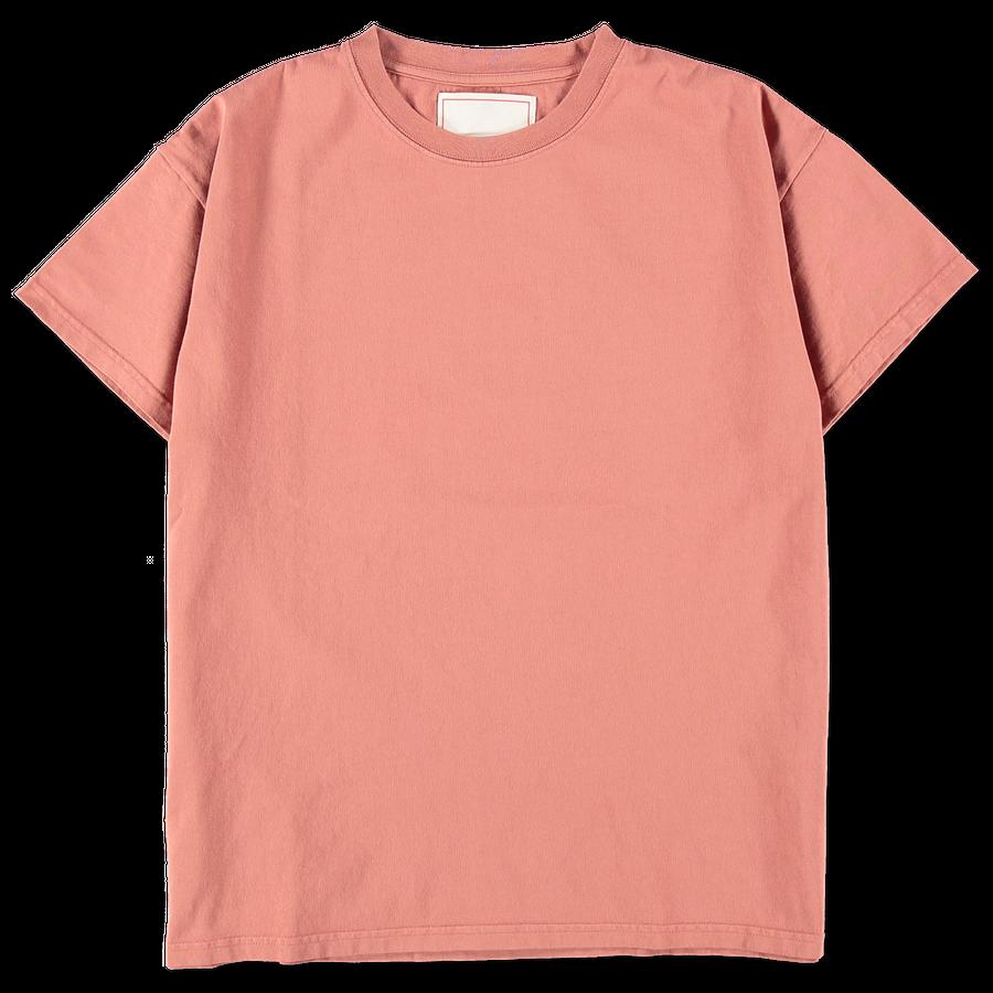 Marcel Heavy T-Shirt