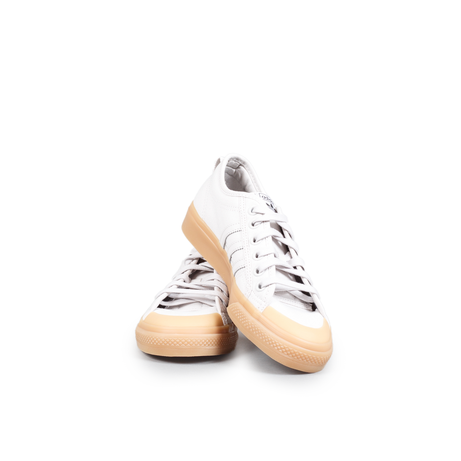 Nizza Chalk Pearl