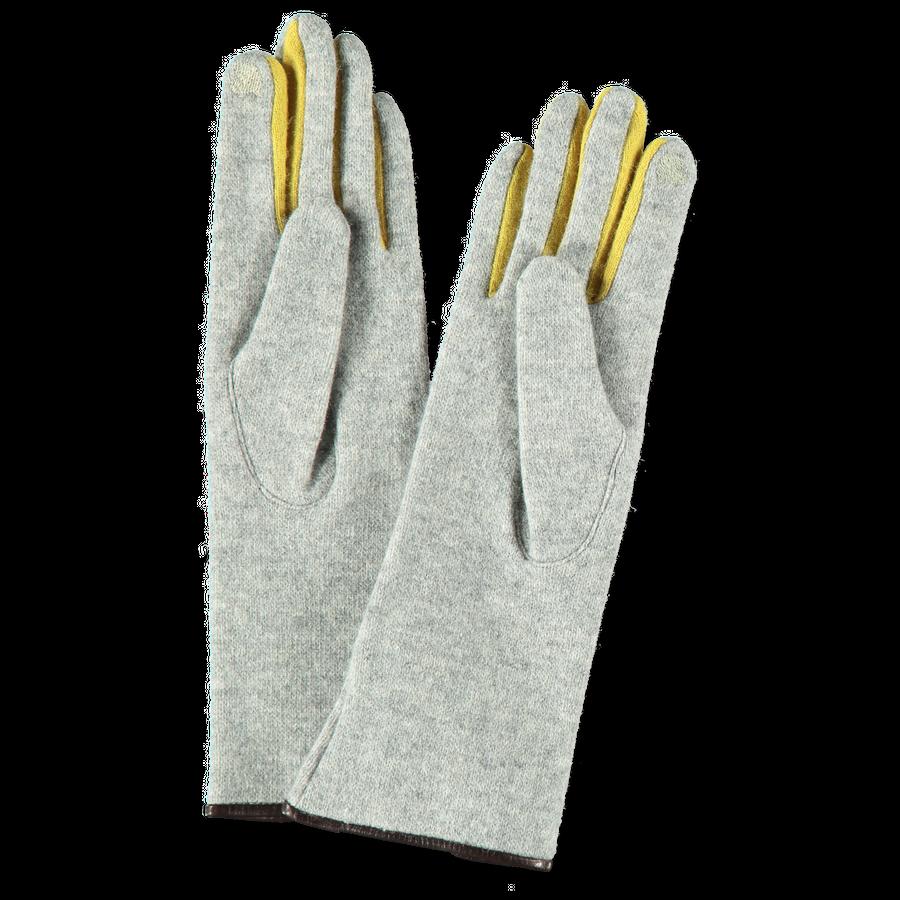 Seyant Wool Blend Gloves