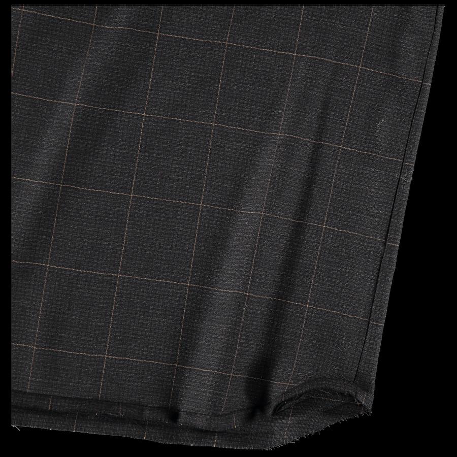 Ariele Wool Vest