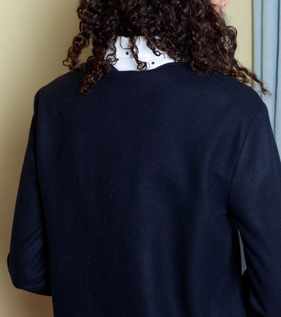 Igina T shirt