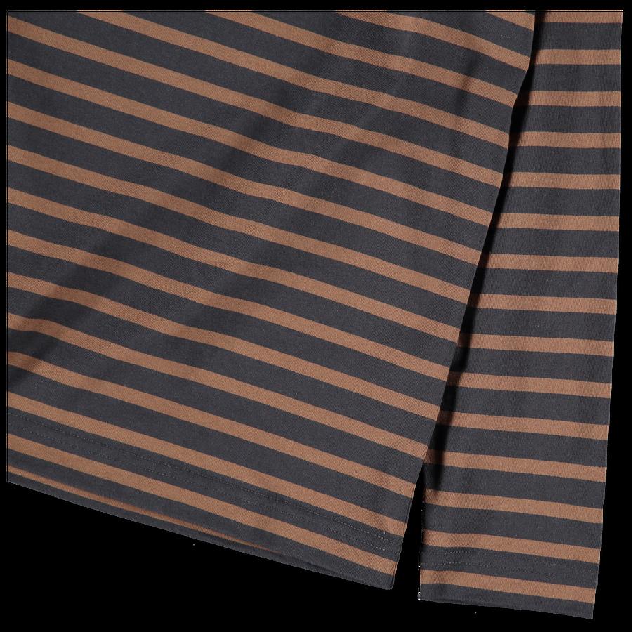 MHL L/S Dry Jersey Sweater