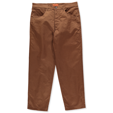 Lustro Loose 5 Pocket Pant
