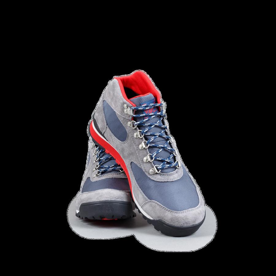 Jag Sneaker Boot