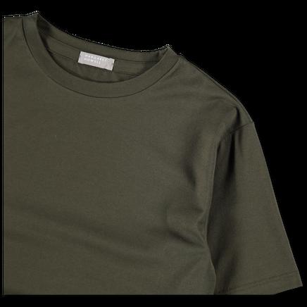 Egyptian Cotton T-Shirt