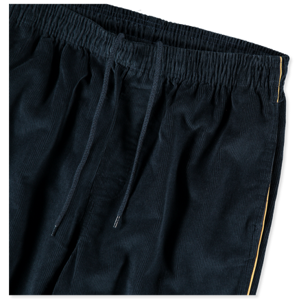 Side Piping Cord Pant