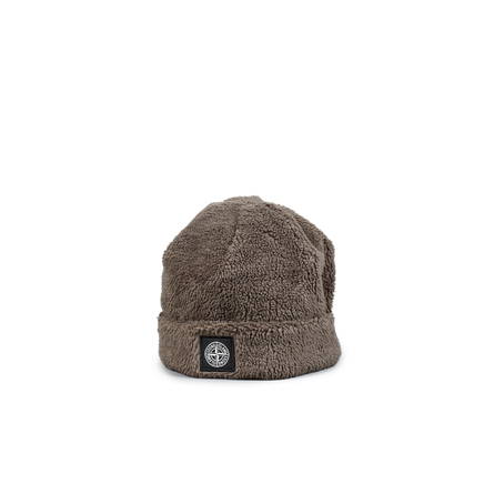 691599677 v0058 Fleece Pile Hat