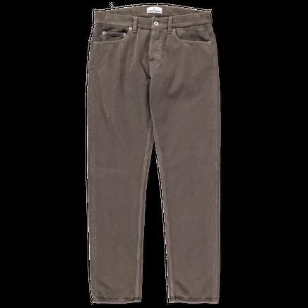 6915J4B39 V0058 Corduroy 5-Pocket Pant