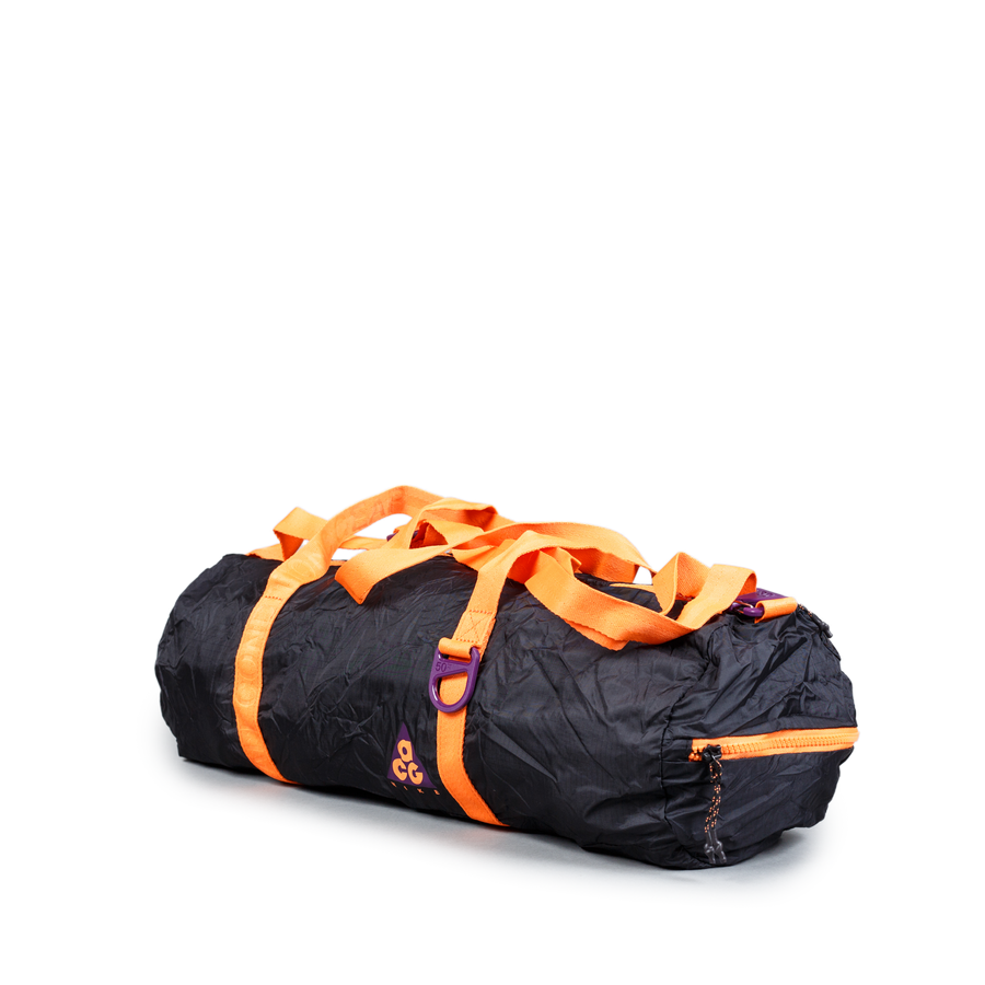 ACG Packable Duffle
