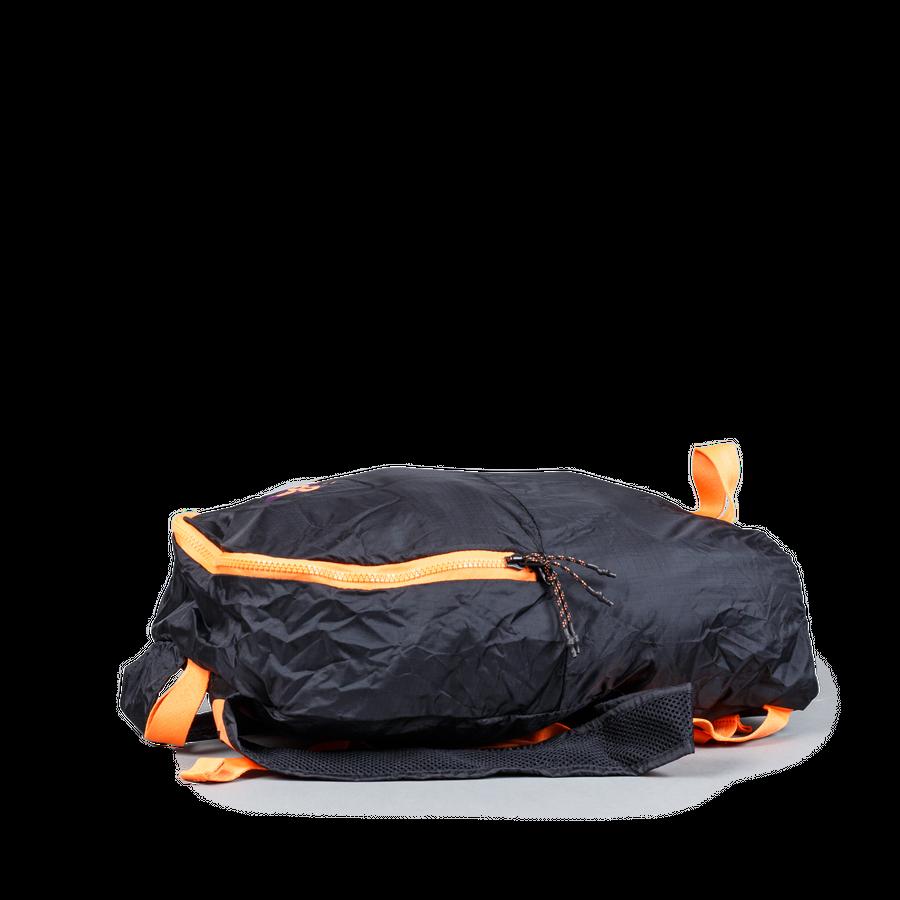 ACG Packable Backpack