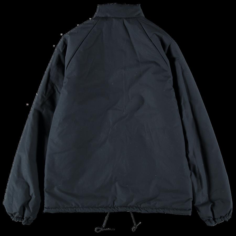 Reversible Shell Coach Jacket