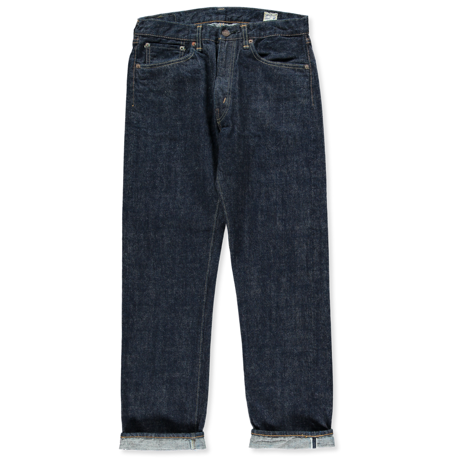 Ivy Fit 107 One Wash