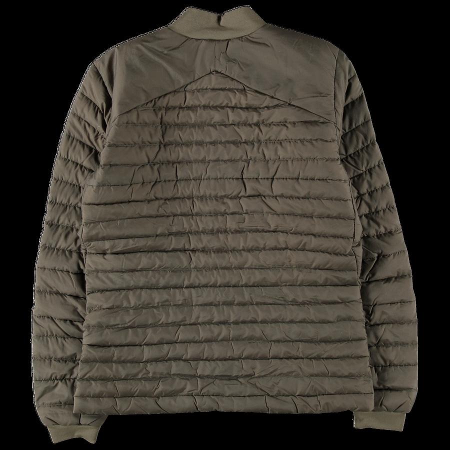 Conduit LT Jacket