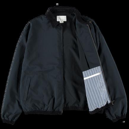 ALPHADRY Crew Jacket